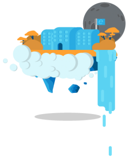 Icon_CloudSchool